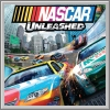Komplettlösungen zu NASCAR Unleashed