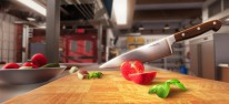 Cooking Simulator: Später PS4-Start der beliebten Kochsimulation