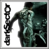 Alle Infos zu Dark Sector (360,PC,PlayStation3)