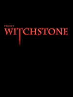 Alle Infos zu Project Witchstone (PC,PlayStation4,XboxOne)