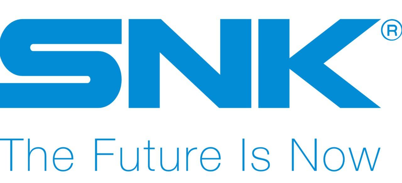 SNK Playmore (Unternehmen) von