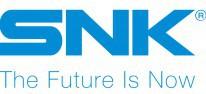 SNK Playmore: Neues Metal Slug für Konsolen soll noch 2020 erscheinen; Mobil-Ableger angekündigt