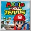 Alle Infos zu Mario Power Tennis GBA (GBA)
