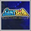 Alle Infos zu Saint Seiya: Sanctuary Battle (PlayStation3)