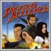 Alle Infos zu Jagged Alliance (NDS)