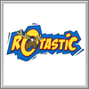 Alle Infos zu Rotastic (360,PC,PlayStation3)