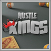 Alle Infos zu Hustle Kings (PS3) (PlayStation3)