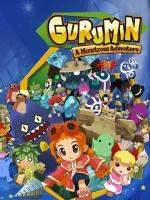Alle Infos zu Gurumin: A Monstrous Adventure (3DS,PC,PSP)