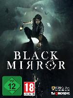 Alle Infos zu Black Mirror (Linux,Mac,PC,PlayStation4,XboxOne)