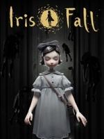 Alle Infos zu Iris.Fall (PC,PlayStation4,Switch,XboxOne)