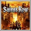 Alle Infos zu Saints Row (360,PlayStation3)