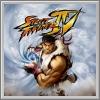 Alle Infos zu Street Fighter 4 (360,iPhone,PC,PlayStation3)