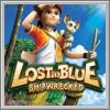 Alle Infos zu Lost in Blue: Shipwrecked (Wii)