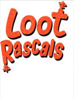 Alle Infos zu Loot Rascals (PlayStation4)