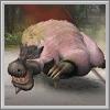 Alle Infos zu Monster Hunter 2 (PlayStation2)