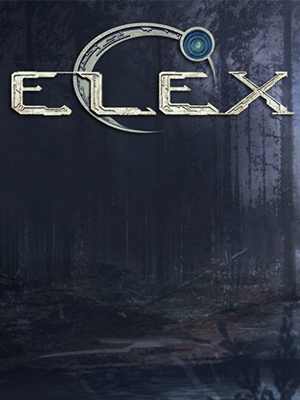 Komplettlösungen zu Elex