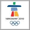 Alle Infos zu Vancouver 2010 (360,PC,PlayStation3)
