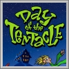 Day of the Tentacle für Allgemein