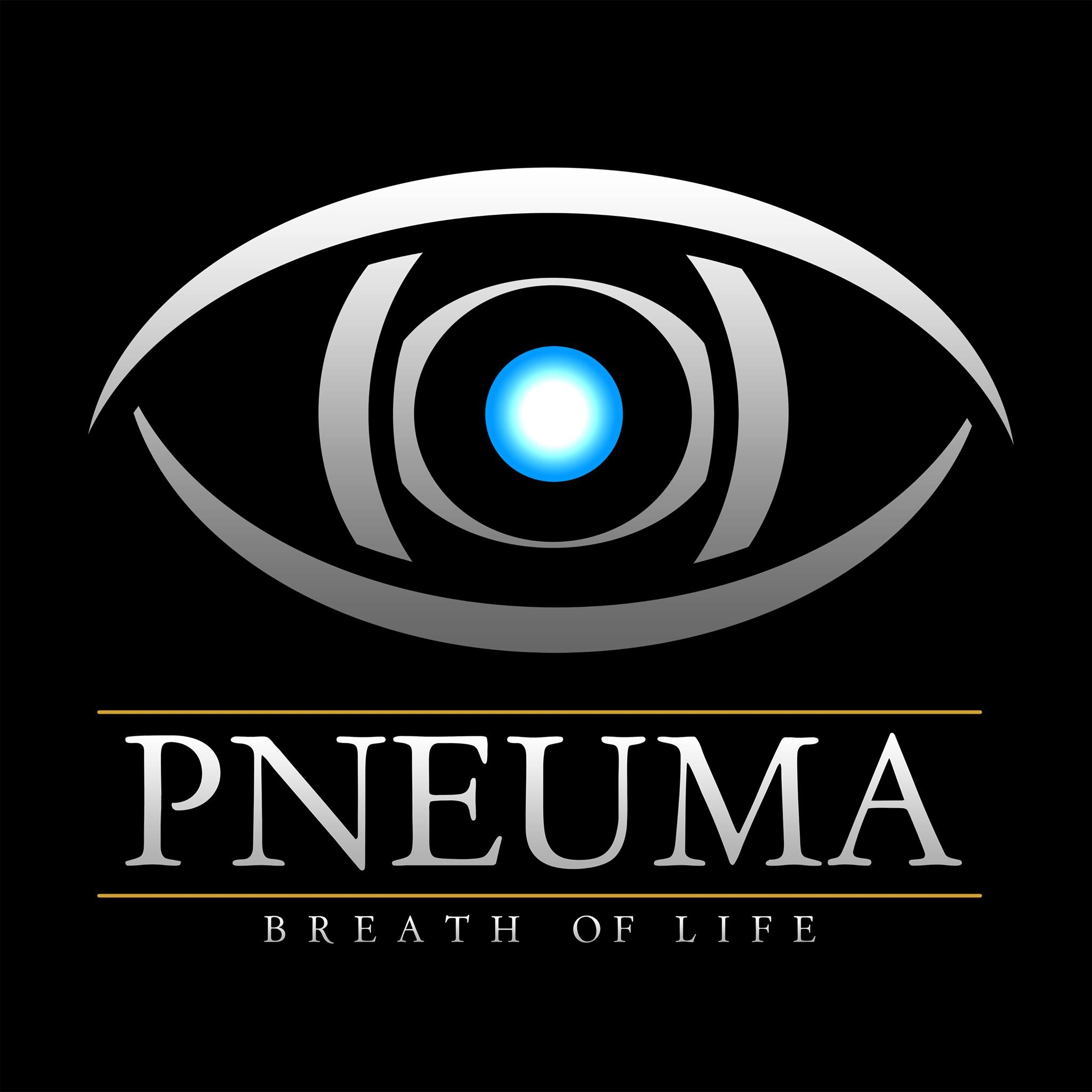 Alle Infos zu Pneuma: Breath of Life (XboxOne)