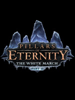 Alle Infos zu Pillars of Eternity: The White March - Part 2 (PC)