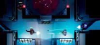 Geneshift: Shooter mit MOBA-Elementen derzeit kostenlos bei Steam