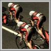 Alle Infos zu Le Tour de France 2008 (PC)