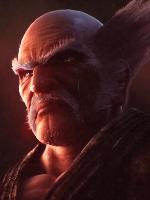 Alle Infos zu Tekken 7 (PC,PlayStation4,XboxOne)