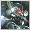 Alle Infos zu Armored Core: Last Raven (PlayStation2,PSP)