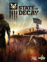 Alle Infos zu State of Decay (360,PC,XboxOne)