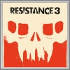 Alle Infos zu Resistance 3 (PlayStation3)