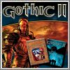 Komplettlösungen zu Gothic 2