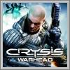 Alle Infos zu Crysis Warhead (PC)