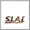 Alle Infos zu S.L.A.I. - Steel Lancer Arena International (PlayStation2)