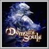 Erfolge zu Demon's Souls