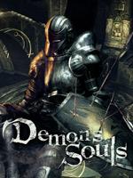 Komplettlösungen zu Demon's Souls