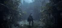 Demon's Souls: Weiteres Remaster-Gerücht (für PS4) in Umlauf