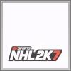 Alle Infos zu NHL 2K7 (360,PlayStation2,PlayStation3,XBox)