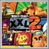 Komplettlösungen zu Asterix & Obelix XXL 2: Mission Las Vegum