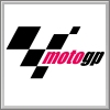 Alle Infos zu Moto GP (PSP) (PSP)