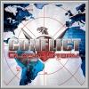 Conflict: Global Storm für PlayStation2