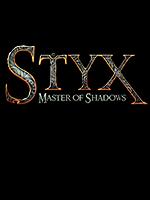Alle Infos zu Styx: Master of Shadows (PC,PlayStation4,XboxOne)