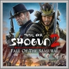 Alle Infos zu Total War Saga: Fall of the Samurai (PC)