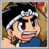 Alle Infos zu Hammerin' Hero (PSP)