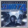 Alle Infos zu SWAT 4: The Stetchkov Syndicate (PC)