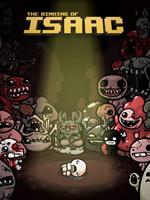 Alle Infos zu The Binding of Isaac (Mac,PC)