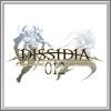 Alle Infos zu Dissidia 012: Final Fantasy (PSP)