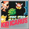 Kid Icarus für Allgemein