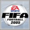 Alle Infos zu FIFA Football 2005 NGage (NGage)