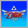 Alle Infos zu The Legend of Zelda: Skyward Sword (Switch,Wii)