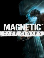 GC Magnetic: Cage Closed